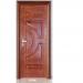 Alux – chuyên cung cấp phân phối cửa thép vân gỗ